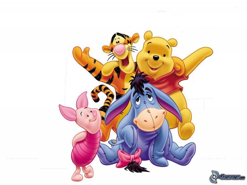 macko-pu-a-priatelia,-rozpravka,-winnie-the-pooh-143807