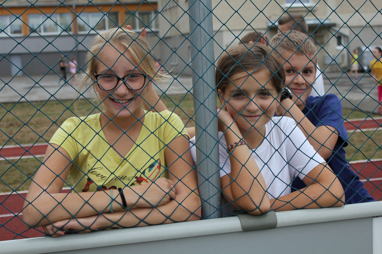 den_sportu_08