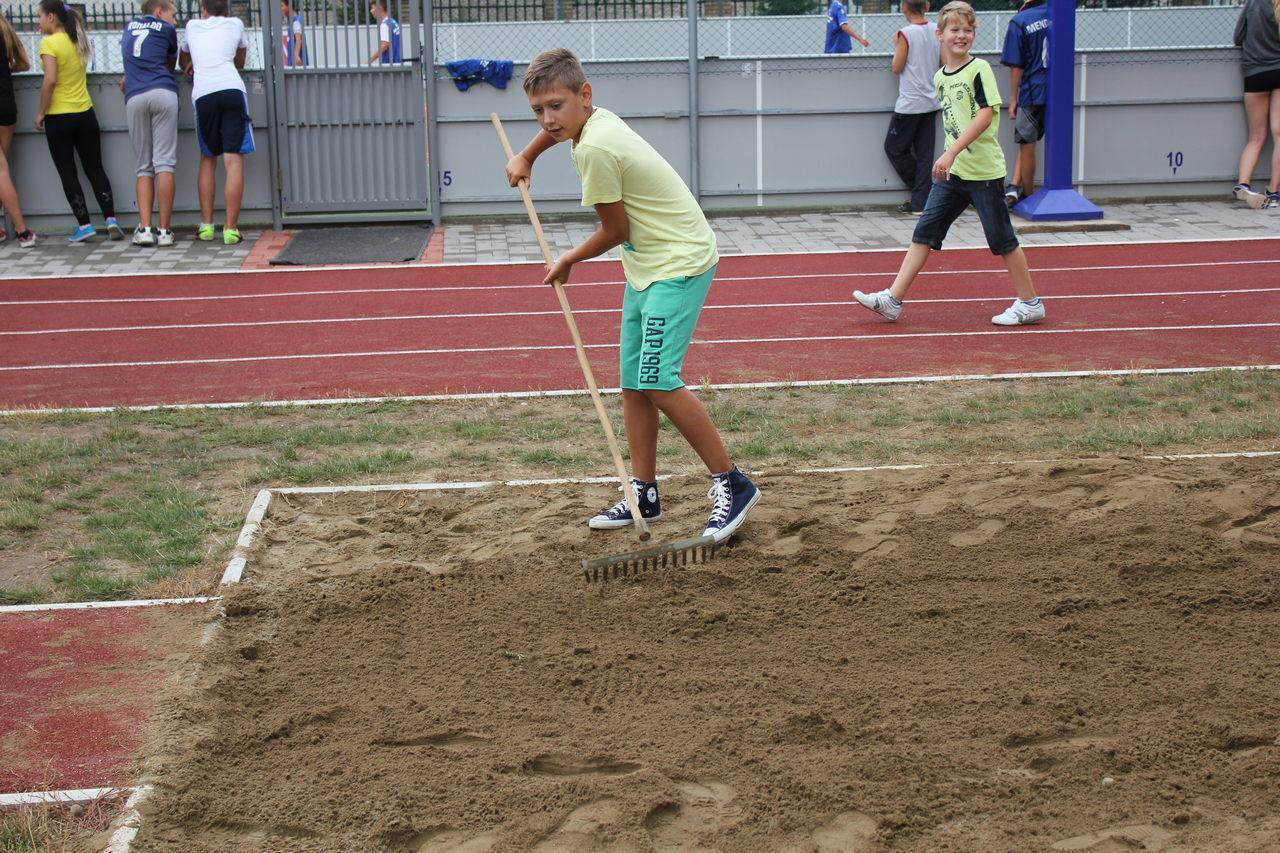 den_sportu_29