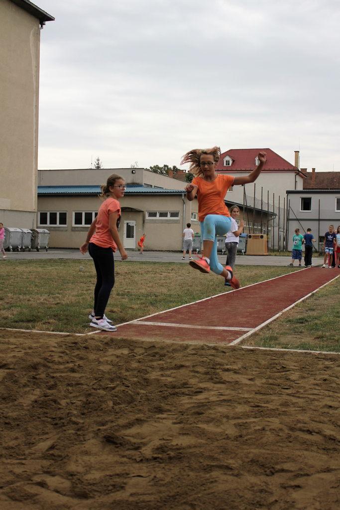 den_sportu_63