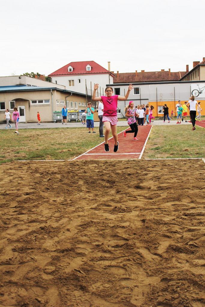 den_sportu_70
