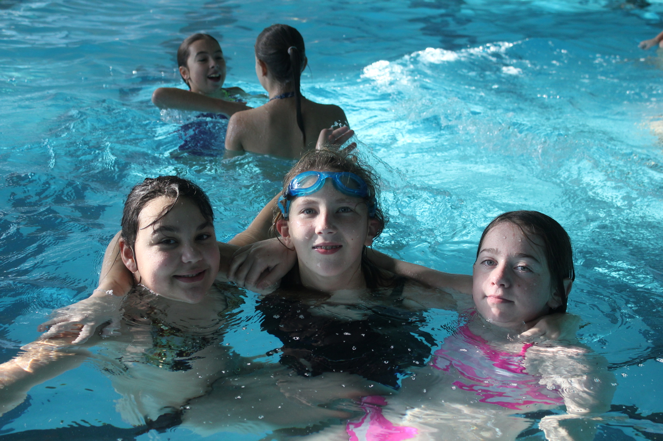 plavecky08