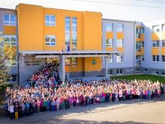 skola3