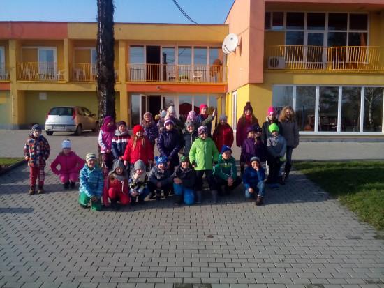 jarne_prazdniny_056