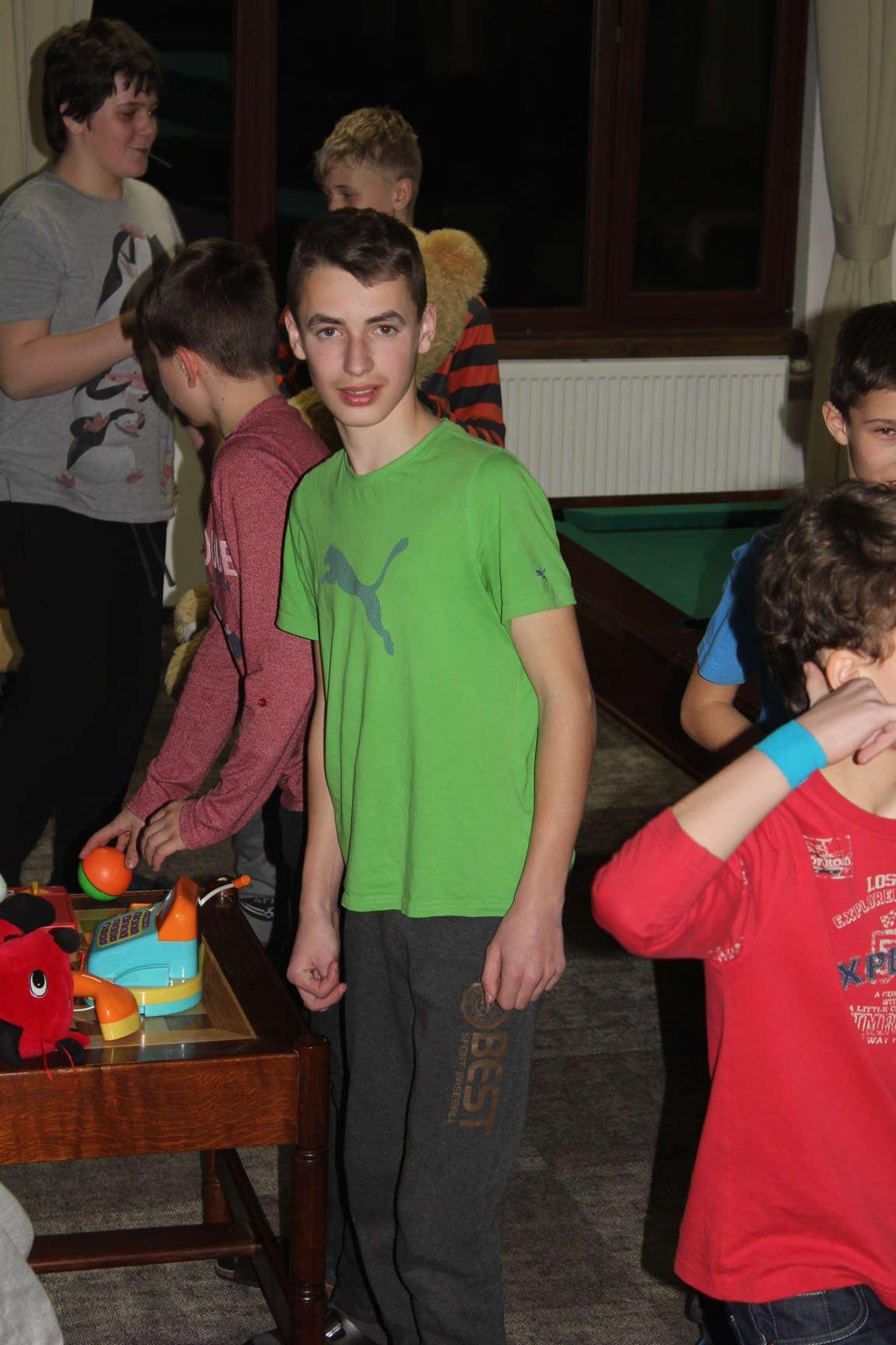 Lyžiarsky výcvik 061