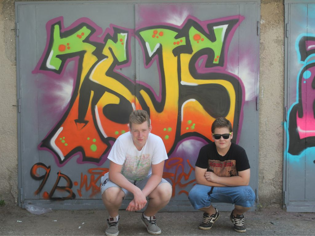 grafiti2