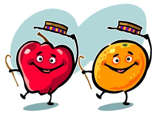 dancing-fruit-2006058