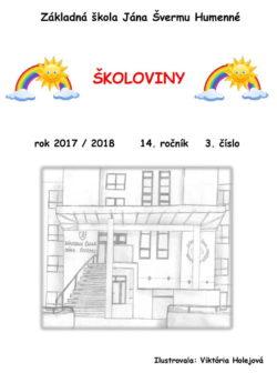 školoviny 3 web-page-001